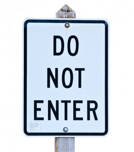 do-not-enter-signboard-1113tm-pic-420