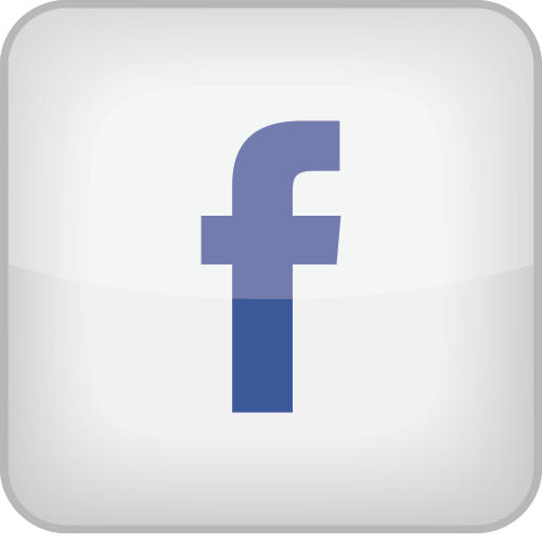 From Friend to Fan: Benefits of a Facebook Business Fan Page